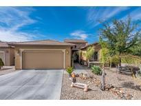View 26928 N 55Th Dr Phoenix AZ