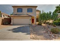 View 6327 W Saddlehorn Rd Phoenix AZ
