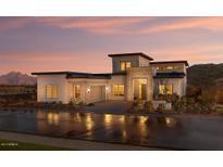 View 9841 E June St Mesa AZ