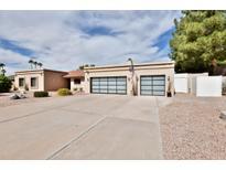 View 5410 E Laurel Ln Scottsdale AZ