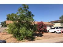 View 10030 N 47Th Dr Glendale AZ