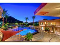 View 5335 N Invergordon Rd Paradise Valley AZ
