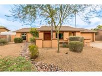 View 4535 E Ludlow Dr Phoenix AZ