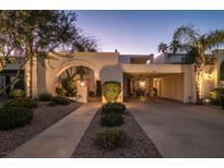 View 6818 N 72Nd Pl Scottsdale AZ