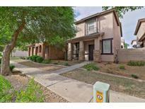 View 5162 W Illini St Phoenix AZ