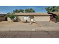View 2444 E John Cabot Rd Phoenix AZ