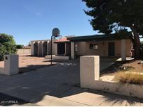 View 8861 E Kalil Dr Scottsdale AZ