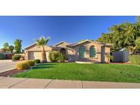 View 8350 W Luke Ave Glendale AZ