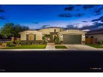 View 41352 N Bracewell St San Tan Valley AZ
