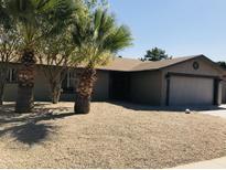 View 14025 N 52Nd Ave Glendale AZ
