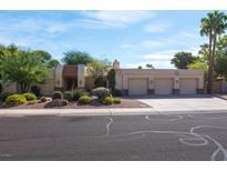View 9545 N 109Th St Scottsdale AZ