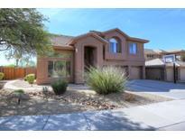 View 6113 E Palomino Ln Scottsdale AZ