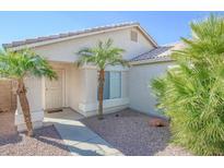 View 3609 W Tina Ln Glendale AZ