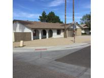 View 3036 W Anderson Dr Phoenix AZ