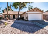 View 4527 W Cochise Dr Glendale AZ