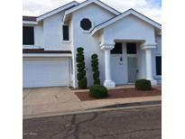 View 3314 E Topeka Dr Phoenix AZ