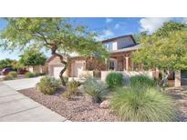 View 12316 W Dove Wing Way Peoria AZ