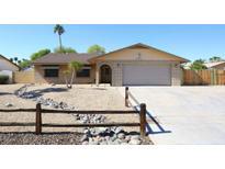 View 14832 N 52Nd St Scottsdale AZ