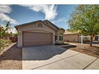 View 8739 E Pinchot Ave Scottsdale AZ