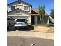 View 6932 W Sheila Ln Phoenix AZ