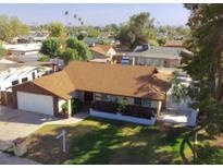 View 5539 W Hatcher Rd Glendale AZ