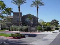 View 15252 N 100Th St # 2159 Scottsdale AZ