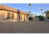 View 17054 E Calle Del Oro # A Fountain Hills AZ