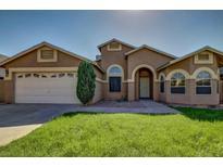 View 9009 W Windsor Ave Phoenix AZ
