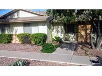 View 13514 W Bolero Dr Sun City West AZ