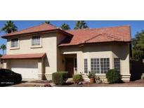View 11330 W Emerald Ln Avondale AZ