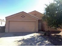 View 11179 W Royal Palm Rd Peoria AZ