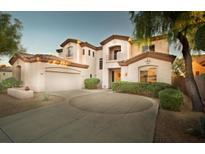 View 7679 E Adobe Dr Scottsdale AZ