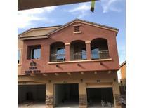 View 2150 W Alameda Rd # 1229 Phoenix AZ