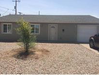 View 2809 W Loma Ln Phoenix AZ
