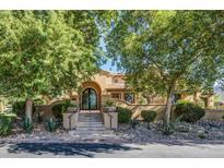 View 9795 E Kemper Way Scottsdale AZ