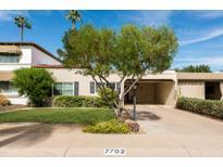 View 7702 E Northland Dr Scottsdale AZ