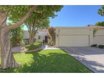 View 3800 E Lincoln Dr # 29 Phoenix AZ