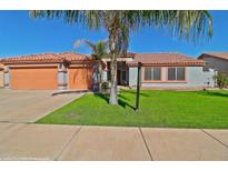 View 1814 E Darrel Rd Phoenix AZ