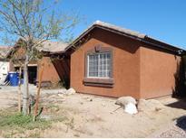 View 12514 W Rosewood Dr El Mirage AZ