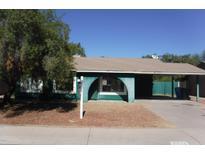 View 2926 E Charleston Ave Phoenix AZ