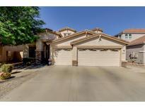 View 10632 E Kiva Ave Mesa AZ