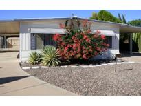 View 7247 E Balmoral Ave Mesa AZ