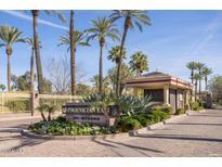 View 4663 N 65Th St Scottsdale AZ