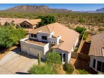View 2355 N Travis Cir Mesa AZ