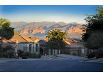 View 15307 E Hillside Dr Fountain Hills AZ