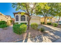 View 11063 N 111Th Pl Scottsdale AZ