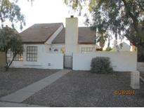View 20830 N 22Nd Dr Phoenix AZ