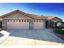 View 4021 W Columbine Dr Phoenix AZ