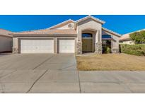 View 4022 E Agave Rd Phoenix AZ