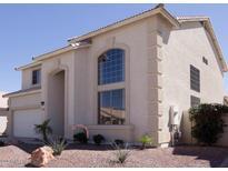 View 3953 E Agave Rd Phoenix AZ